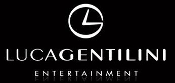 Luca Gentilini Entertainment